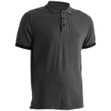 Trakker Vortex Polo Shirt