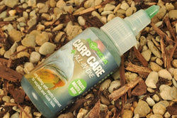 Korda All In One Carp Care