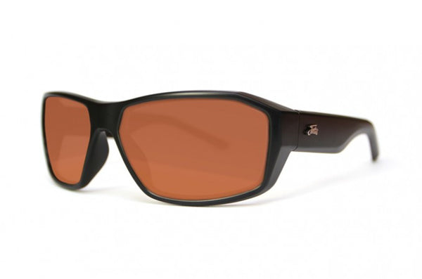 Fortis Lagoons Polarised Sunglasses