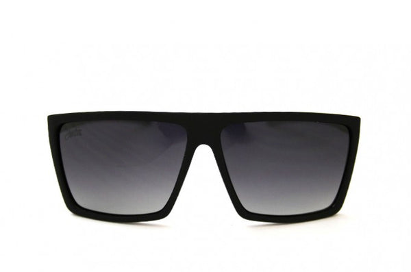 Fortis Square Tops Polarised Sunglasses