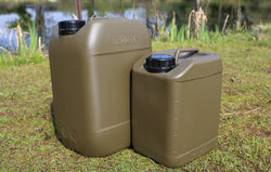 Trakker Water Carrier - Various Sizes