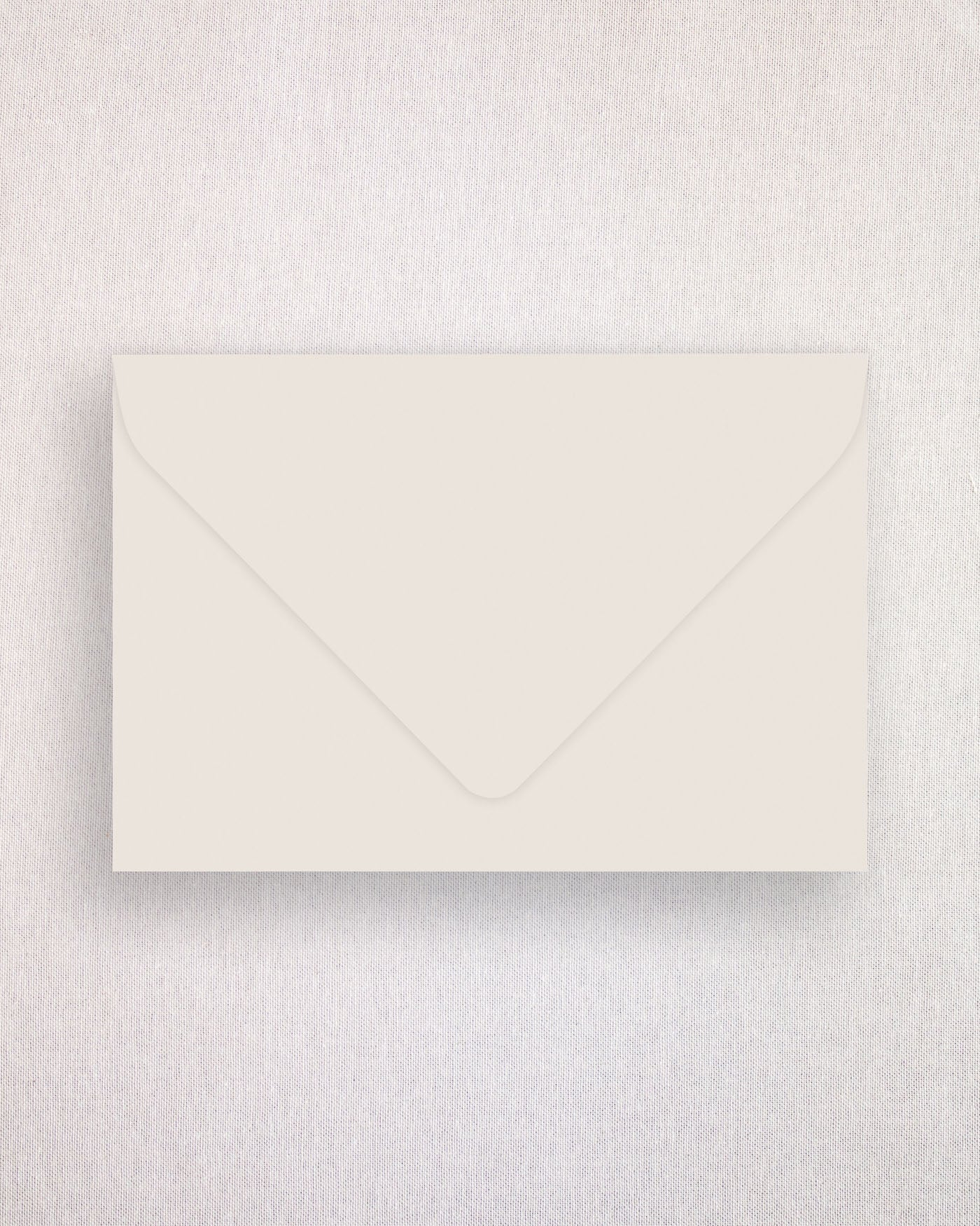 Amour Coloured Invitation Envelopes