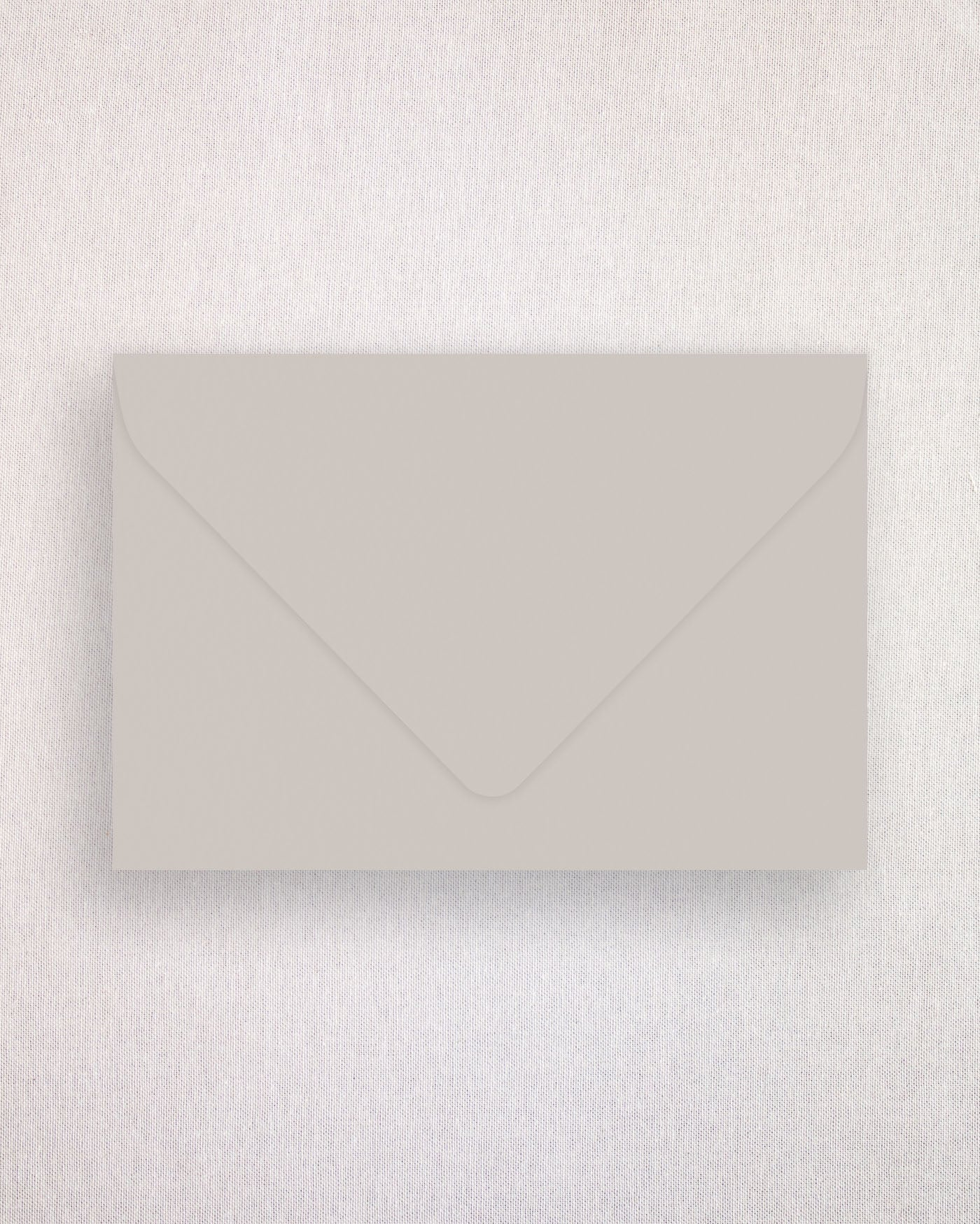 Milan Coloured Invitation Envelopes