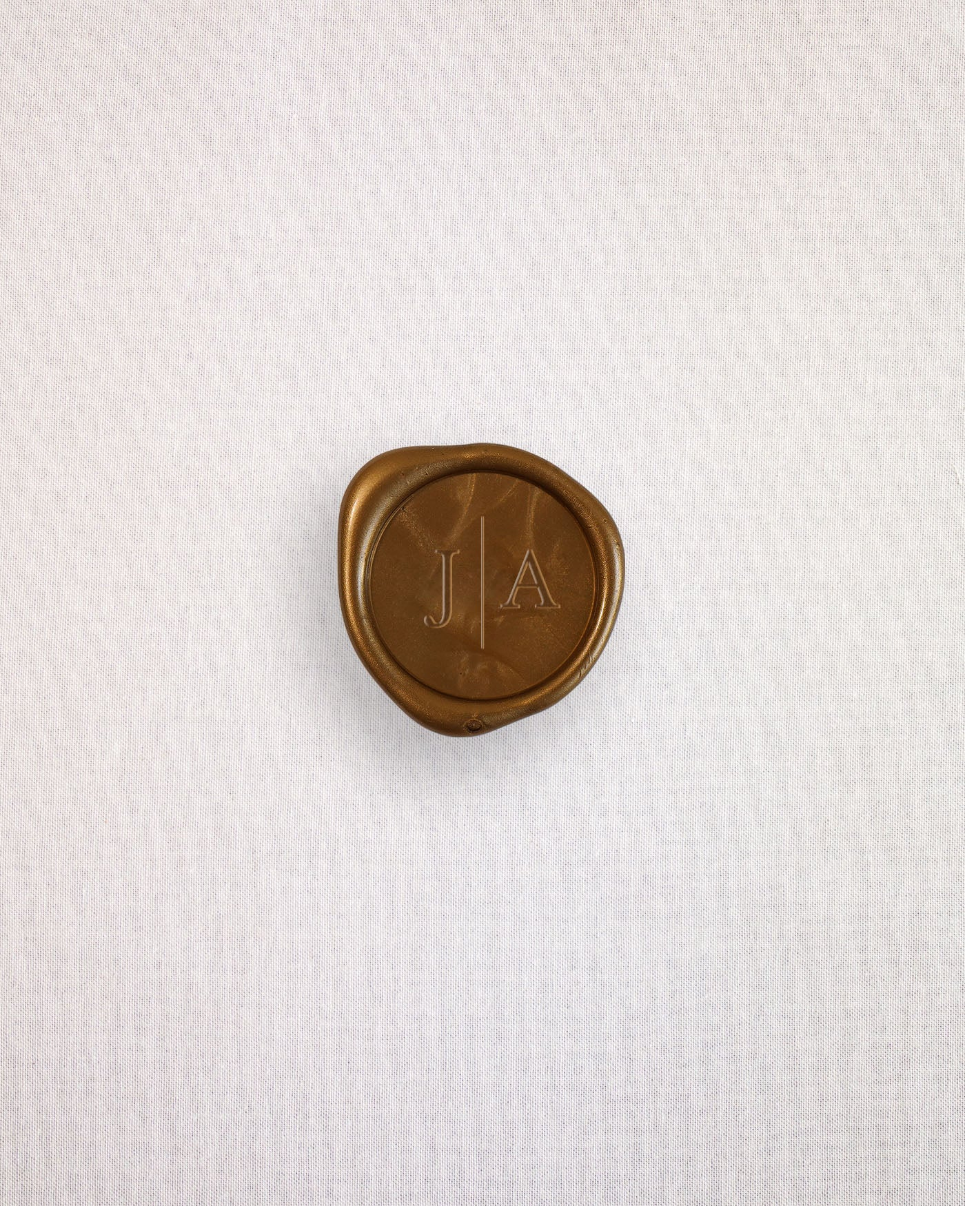 Milan Wax Seal