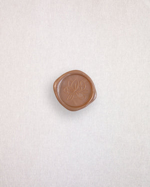 Amour Wax Seal