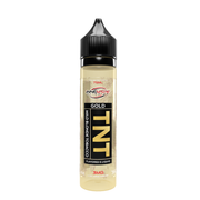 Innevape TNT Gold Mild Blonde Tobacco 3MG 75ML