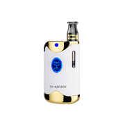 Leaf Buddi TH-420 II Box Kit