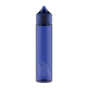 Chubby Gorilla Pen Bottle
