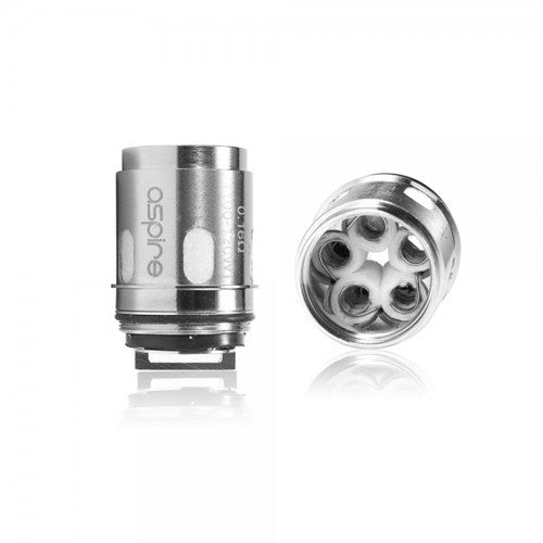 Aspire Athos Coil (Pack of 5 Coils)