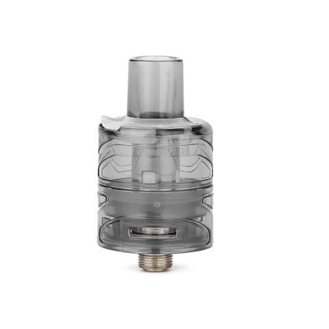 Smoant Taggerz Disposable Tank - Pack of 3
