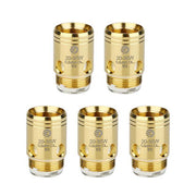 Joyetech EX (Exceed) Coils - (Pack of 5 Coils)