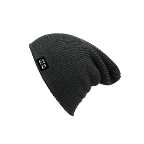 Good Guy Vapes Beanie