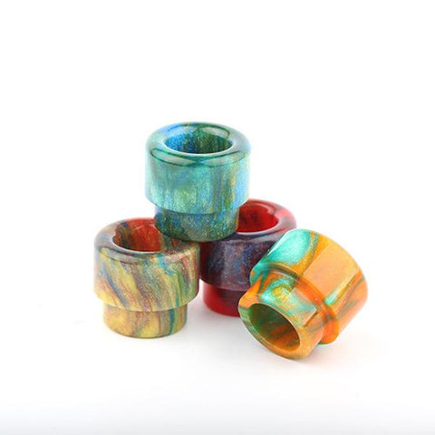 Full Resin Goon Drip Tip