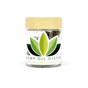 Hemp Oil Distro - CBD Flower
