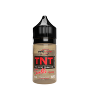 Innevape TNT 24 MG The Next Tobacco Salts 24 MG
