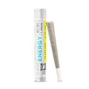 The Lit Pharmacy - 1g Pre - Roll - Energy