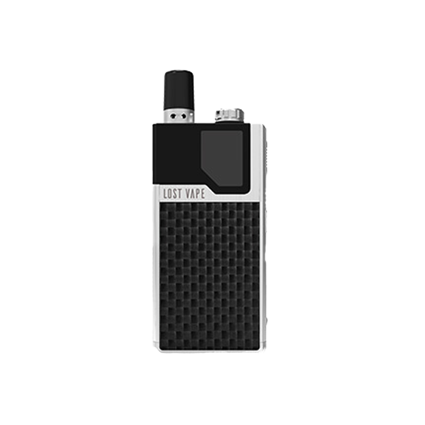 Lost Vape Orion DNA GO 40W