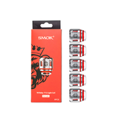 SMOK TFV8 Baby Coil (Pack of 5 Coils)