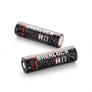 Hohm Tech Batteries