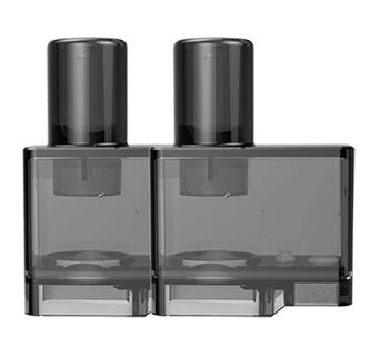 Suorin Elite Replacement Cartridge (Pack of 2)