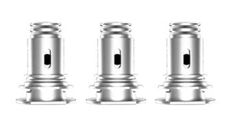 Suorin Elite Coil - Pack of 3 Coils