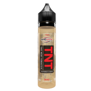 Innevape TNT The Next Tobacco Flavored E-Liquid