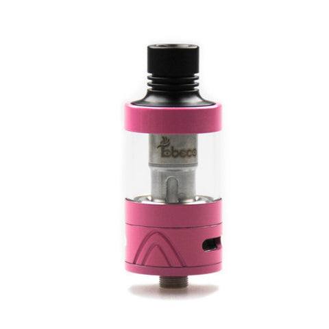 Tobeco Super Tank Mini
