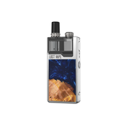 Lost Vape Orion Plus DNA Pod System