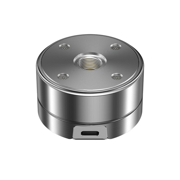 Lost Vape Ursa Quest 510 Adapter