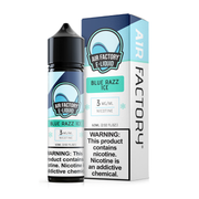 Air Factory (60mL)
