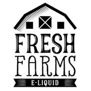 Fresh Farms E-Juice