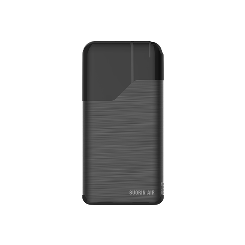 Suorin Air Starter Kit