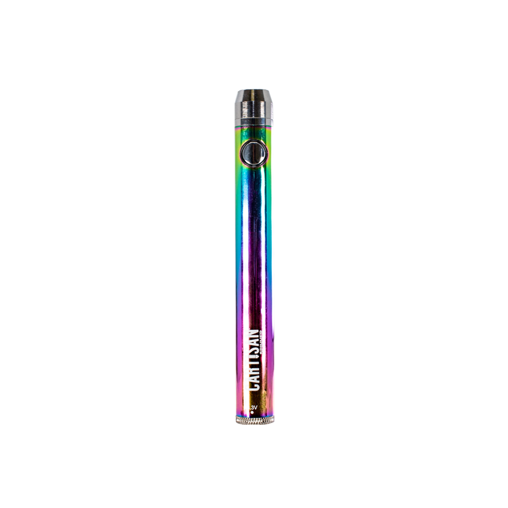 https://cdn.shopify.com/s/files/1/0230/1671/products/hoHz6uXSZyEplYtKYi0A_rainbow_1024x.png?v=1579535091
