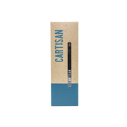 Cartisan Slim Auto Battery 280