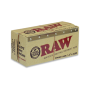 RAW Parchment Papers
