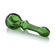 GRAV Bauble Spoon