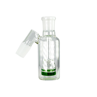 Honeycomb Ash Catcher