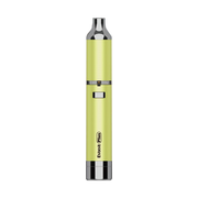 Yocan Evolve Plus Kit (2020)