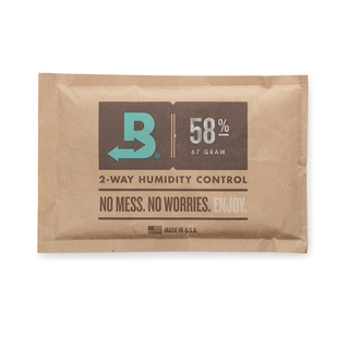 Boveda Humidity Pack