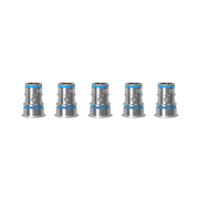 Aspire Tigon Coil (Pack of 5 Coils)