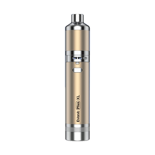 Yocan Evolve Plus XL Kit (2020)