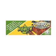Juicy Jay's Flavored Papers