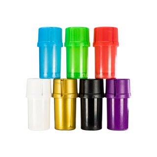 Medtainer Smell Proof Grinders
