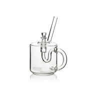 Grav Sip Series Water Pipe