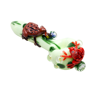 Empire Spoon Pipe