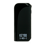 Cartisan KeyBD NEO