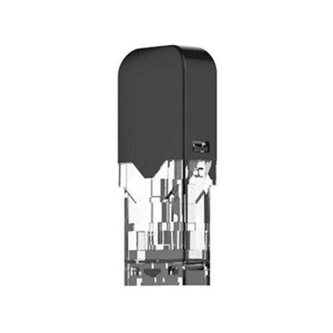 OVNS JC01 Replacement Pod - Pack of 3 Pods