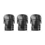 Suorin Ace Cartridge - Pack of 3
