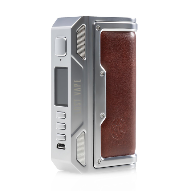 Lost Vape Thelema DNA 250C Box Mod