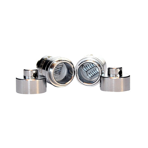 Yocan Pandon Coil (Pack of 5 Coils)